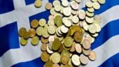 In ianuarie, Grecia va veni cu un plan de refinantare a datoriei