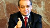 Boc: Pe 2011 cresterea economica va fi aproape de 2%, peste tinta de 1,5%