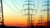 Termenul pana la care salariatii pot cumpara actiuni la companiile energetice va fi prelungit pana la 31 decembrie