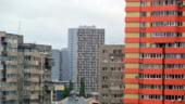 Apartamentele se mai ieftinesc in Bucuresti, dar preturile raman ridicate. In restul tarii sunt tot mai scumpe
