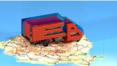 Afacerile Eurobody vor creste cu 80% in acest an