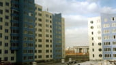 Investitie de 400 milioane euro pentru construirea a 3.000 de locuinte