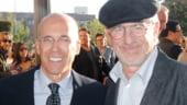 Actorii americani, darnici cu Muzeului Academiei de Film. Vezi cat au donat Spielberg si Katzenberg
