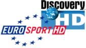 Discovery poate cumpara Eurosport, a stabilit Comisia Europeana