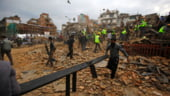 Seismul din Nepal rade 20% din PIB. Tara, prea saraca sa-si mai revina