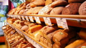 Si totusi, economia castiga cateva firimituri din scaderea TVA la paine