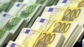 Procedurile de durata si pretul cel mai mic la licitatii, cauza pentru ultimul loc la bani UE