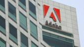 Adobe: Veniturile cresc, actiunile scad
