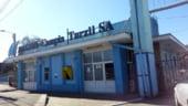 AVAS: Mechel a respectat clauzele privatizarii combinatului din Campia Turzii