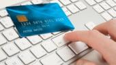 Internet Banking: Cu cat ne taxeaza bancile pentru confortul gestionarii conturilor din propriul fotoliu