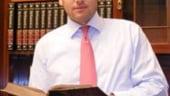 Cum poate ajuta un avocat o afacere la usa careia bat bancile si furnizorii pentru recuperarea datoriilor