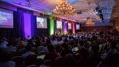 How to Web 2013 a reunit la Bucuresti comunitatea tech din regiunea de sud-est a Europei