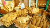 Ponta despre TVA redus la paine: Expertii FMI sunt sceptici