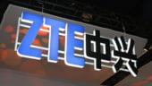 Se lanseaza un rival pentru Android, conceput de ZTE si Mozilla