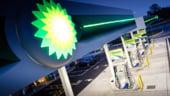 Gigantul energetic BP se retrage din China pentru 3 miliarde de dolari