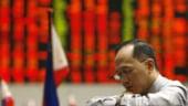 Bursa superstitiilor: Iata regulile care domina mentalul investitorilor si ce pierderi aduc