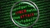 Nou atac cibernetic asupra Romaniei - SRI se lupta cu hackerii