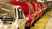 Cum a pregatit Dacia uzina de la Mioveni, pentru noile modele