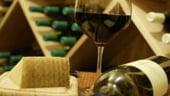 Companiile din Rusia care folosesc material vinicol moldovenesc vor fi verificate