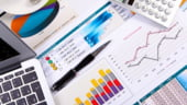 "Rolul de ""playmaker"" al directorilor financiari, tema de dezbatere la CFO Forum"