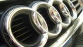 Audi va investi 10 miliarde euro in urmatorii 5 ani, pentru constructia de masini
