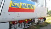Deloitte va acorda consultanta pentru privatizarea CFR Marfa
