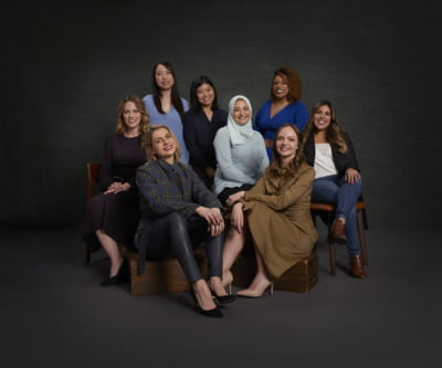 Visa lanseaza prima competitie globala pentru femeile antreprenor