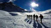 Schiul de tura - Traieste o experienta de neuitat in mijlocul naturii