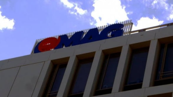 "eMAG nu si-a facut ""norma"" in 2012, dar vrea cifra de afaceri de un miliard de euro in 2018"