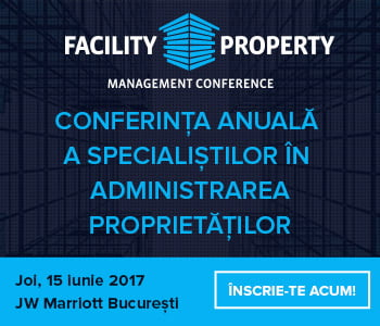 facilityc onference