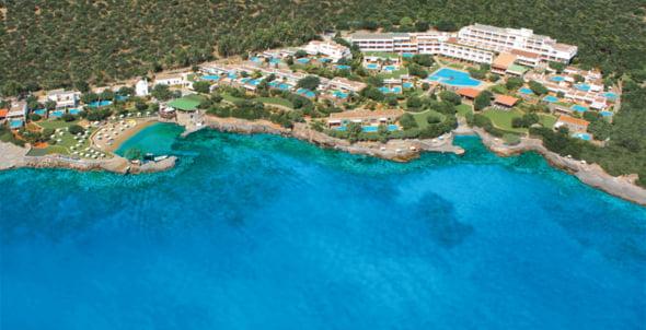 ghid vacanta Creta