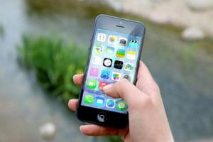 iOS 14, disponibil din 16 septembrie. Care sunt principalele noutati pe care le aduce