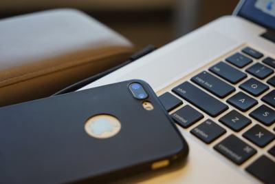 iOS vs. Android - care este mai bun?