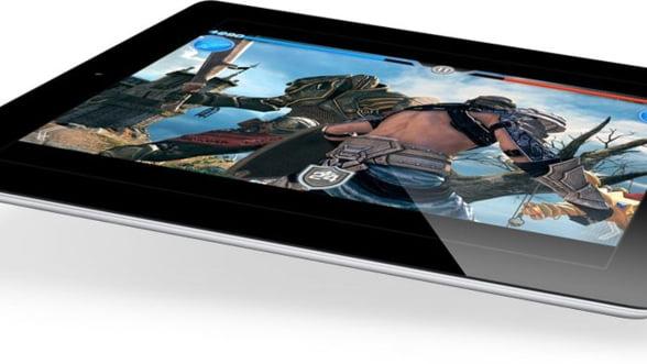 iPad, la doi ani de la lansare