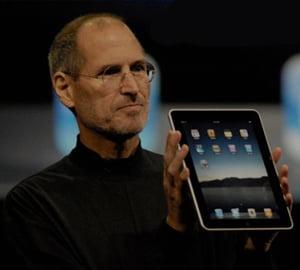 iPad 2, o pierdere de bani? De ce sa nu-ti iei noul produs Apple