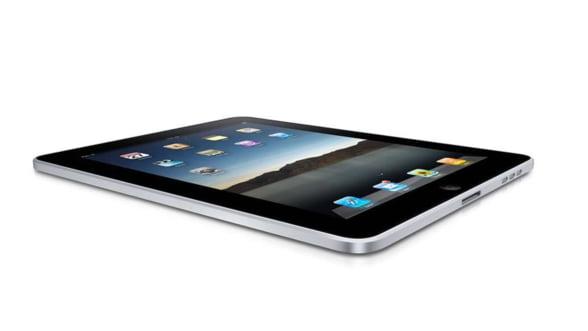 iPad va ramane cea mai dorita tableta si in 2016