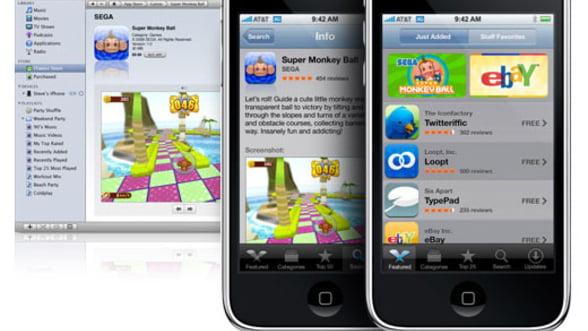 iPhone: Cele mai utile aplicatii gratuite
