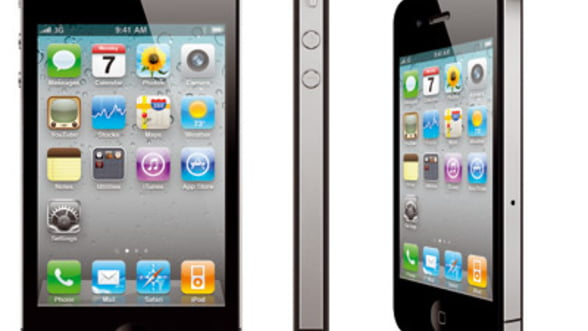 iPhone, inca o data, numarul 1 in lume