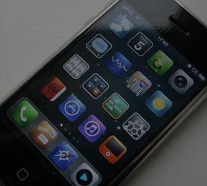 iPhone 5: ghidul complet al zvonurilor