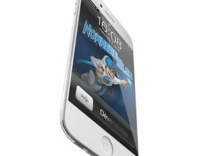 iPhone 5 ar putea fi lansat pe 15 octombrie. Vezi ce design pregateste Apple