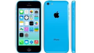 iPhone 5C, o mare dezamagire? Ce spune un fost reprezentant Apple