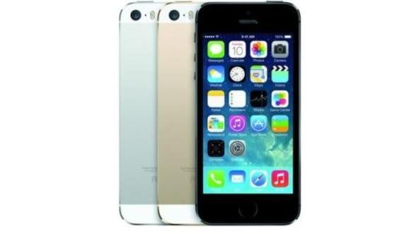 iPhone 5S si iPhone 5C disponibile la precomanda in Romania. Vezi aici preturile