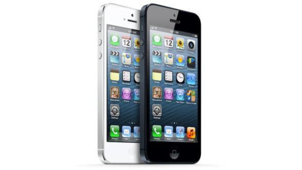"""iPhone 5c nu se mai produce din cauza vanzarilor slabe. Apple, """"banuita"""" ca pregateste o noua lovitura"""
