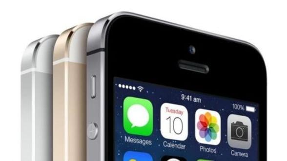 iPhone 6 ar putea avea inclusi senzori care sa masoare conditiile meteorologice