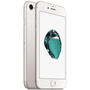 iPhone 7 va duce Apple catre raportarile trimestriale dorite