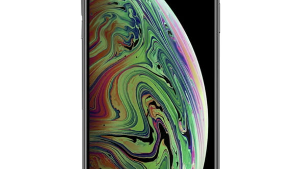 iPhone XS MAX - tot ce iubesti la un iPhone, dar imbunatatit la extrem
