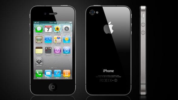 iPhone-ul, cel mai profitabil business Apple