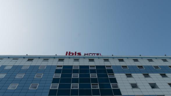 ibis Romania: Experientele de care beneficiaza azi oaspetele unui hotel definesc inainte de orice succesul in industria turismului si ospitalitatii