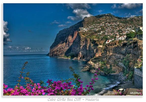Madeira (4)
