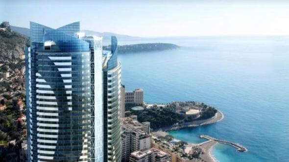 Monaco (1)
